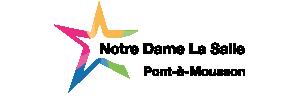 Notre Dame La Salle Pont-à-Mousson